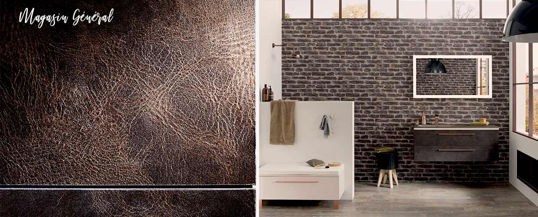 bathroom- Sanijura