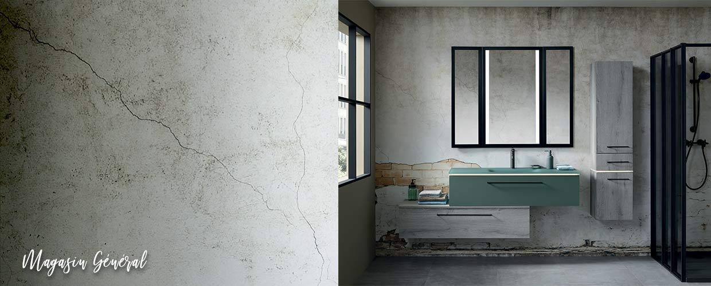 bathroomhalo - Sanijura